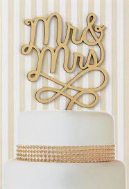 Mr And Mrs Home Decor by Wedding Hallmark