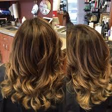 melba u0027s hair salon 31 photos hair salons 5805 state bridge