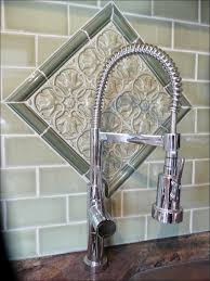 Delta Brushed Nickel Kitchen Faucet by Kitchen Formidable Vintage Style Kitchen Faucets Picture Concept