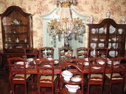 Dollhouse Dining Room Furniture Dollhouse Dining Room Furniture Beautiful Dollhouse Dining Room