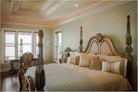 Traditional Bedroom Designs Master Bedroom Bedroom Master Bedroom Decorations Where This Bedroom Lacks In