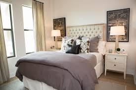 first apartment essentials alliance living