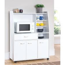 meubles de cuisine blanc meuble de cuisine blanc desserte billot kitchen desserte de cuisine