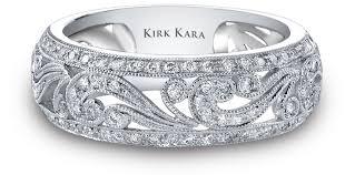 designer wedding rings wedding rings awesome designer wedding ring awesome designer