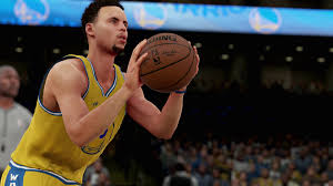 nba 2k16 xbox 360 walmart com stephen curry now tied with lebron james for the highest rating in