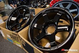 lexus is250 volk wheels rays volk racing te37ultra large pcd 20 9 5 0mm 5 150 u2013 ravspec