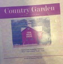 country gardens restaurant u0026 pancake house 12 reviews