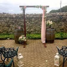 wedding arch kijiji wedding arch rental find or advertise wedding services in