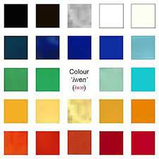 colour color colors of ancient egypt