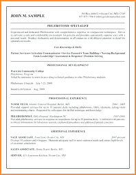 entry level resume exles exles of resume cover letter fungram co