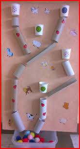 144 best activité images on pinterest diy kid crafts and visual