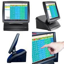 v277 00 ruby2 verifone