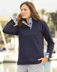 travel clothing for women layer more pack less