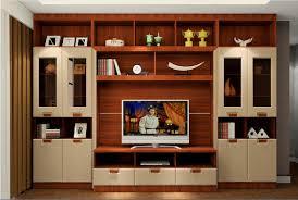 tv cabinet designs for living room home design popular amazing