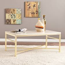 white vintage coffee table antique coffee table vintage coffee table white marble coffee table