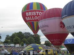 Galballoonfiesta2012 2015 Fiesta Review Mj Ballooning