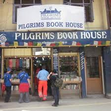 pilgrims book pilgrims book house kathmandu all you need to before you go