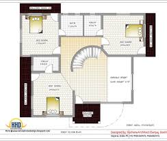 house plan designer house plan designer 2018 home comforts