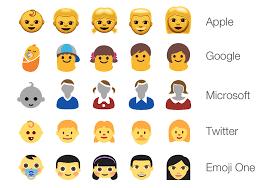 unicode 9 emoji updates interview with jeremy burge founder of emojipedia an emoji