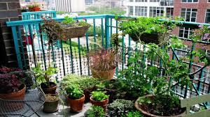 Beautiful Balcony Beautiful Balcony Garden Ideas Youtube