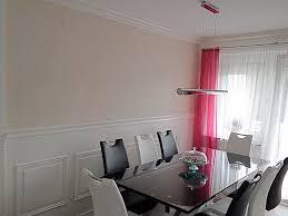 Wohnzimmer In Bremen Großzügige 4 Zimmer Wohnung In Bremen Osterholz
