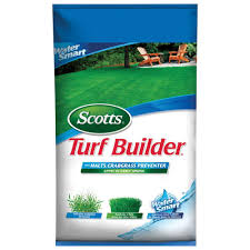 Sq Ft To Ft Scotts 10 000 Sq Ft Southern Turf Builder Lawn Fertilizer With 2