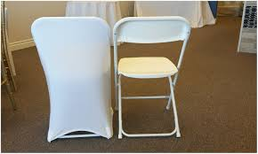 chair cover rentals nj spandex chair cover rentals nj chair covers design