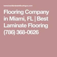 best laminate flooring floors laminate flooring