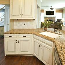 Kitchen Cabinets Refacing Kitchen Cabinets Resurfacing Art Resurfacing Kitchen Cabinets