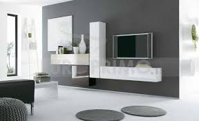 soprammobili per soggiorno soprammobili moderni x soggiorno idee di design per la casa