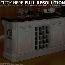 ebay kitchen islands trendy seating kitchen mobile kitchen island kitchen islands in