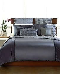 The Hotel Collection Bedding Sets Hotel Collection Bedding Sets S Duvet Bed Sheets Reviews Design