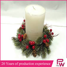 china decorative candle rings china decorative candle rings