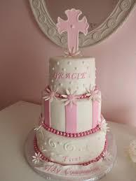 everything cake wedding cake lake mary fl weddingwire