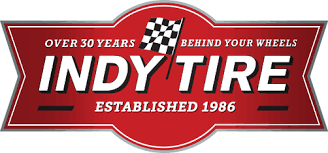 Tire Barn Indianapolis Indy Tire Over 30 Years Of Tires And Auto Repairs In Indiana