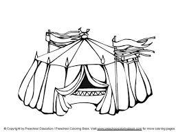 www preschoolcoloringbook circus coloring