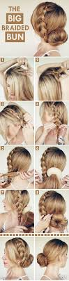 hair tutorial hair braid tutorials easy to be done top 10 top inspired