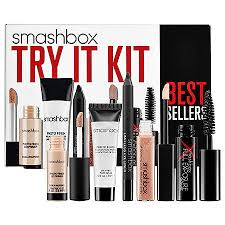 cheap christmas gifts for cheap christmas gift ideas for makeup more