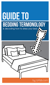 Duvet Cover What Is It Faq What Is A Duvet Cover Decoding How To Dress Your Bed