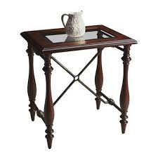 butler specialty nesting tables butler specialty 2139025 metalworks side table knitting