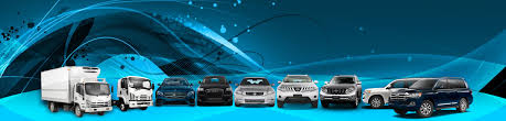 japanese cars japanese car exporter cheap cars from japan japanese used car