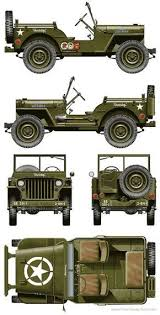 military jeep png willys jeep mb 3 3 png 500 983 kids toys pinterest jeeps