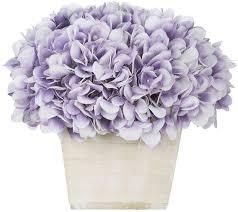 Fake Flowers In Bulk Best 25 Artificial Hydrangeas Ideas On Pinterest Artificial