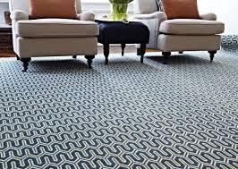 Patterned Rugs Modern Patterned Rugs Modern Modern Patterned Carpet Modern Living Room