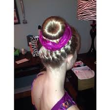 hairstyles for gymnastics meets hairstyles for gymnastics pictures famous gym 2017