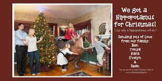 wilhelm photography blog u2013 our christmas card tradition