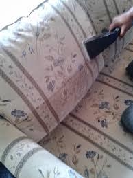 new sofa cleaning nj home decor interior exterior fancy on sofa
