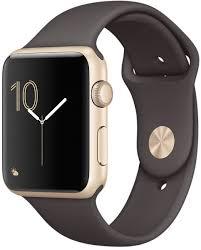 watches price list in dubai sale on apple buy apple at best price in dubai