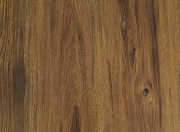 7mm spiced chestnut major brand lumber liquidators
