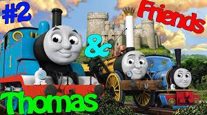 thomas friends play games free thomas u0026 friends video